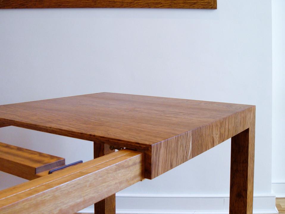 Boumphrey Table - 47.jpg
