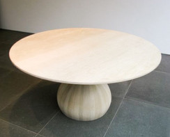 Onion Table