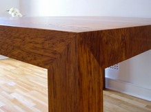Boumphrey Table - 41_edited.jpg