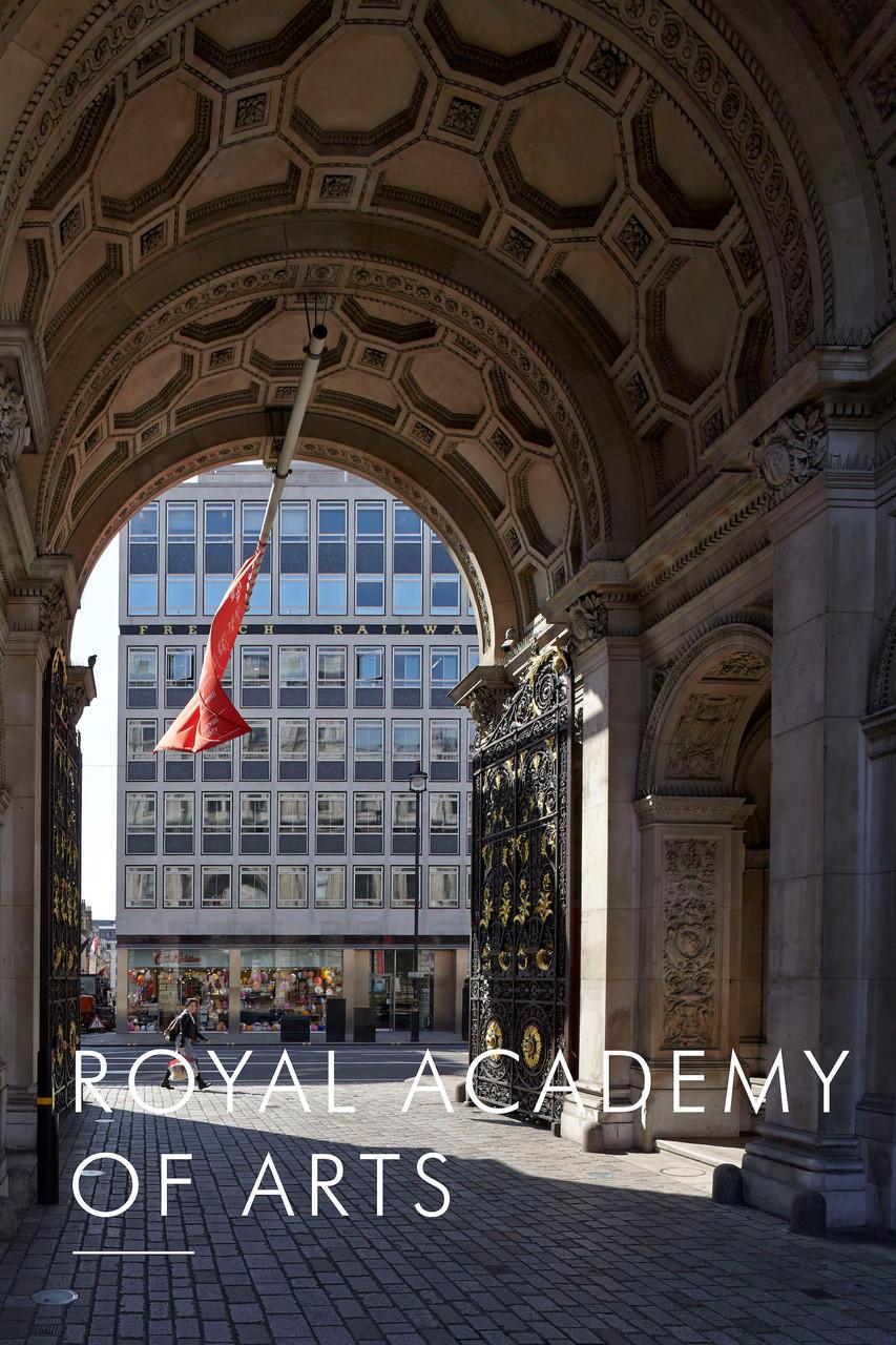 Royal Academy Headline.jpg