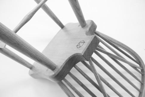 Penwin Windsor Chairs