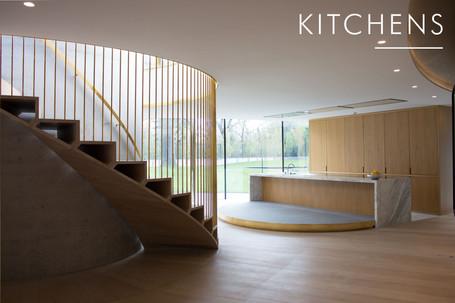 Kitchens Headline.jpg