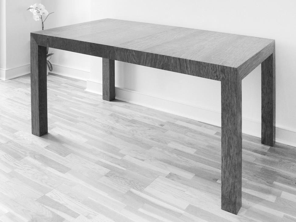 Boumphrey Table - 36-Edit_edited.jpg