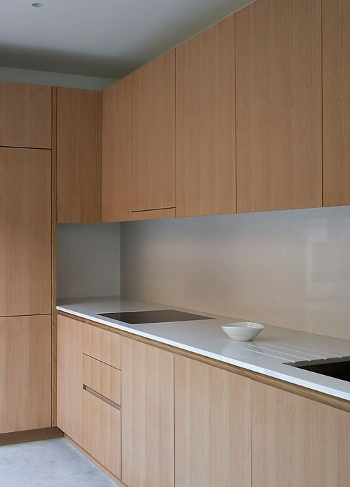 Joe Mellows Chelsea Kitchen 3.jpg