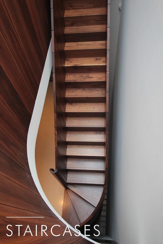 Staircases Headline.jpg