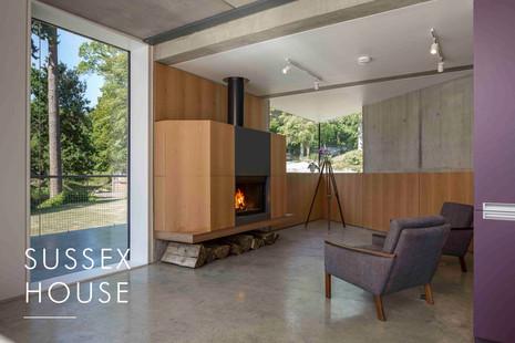 Sussex House HeadlineSM.jpg