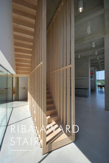 RIBA Stair Headline.jpg