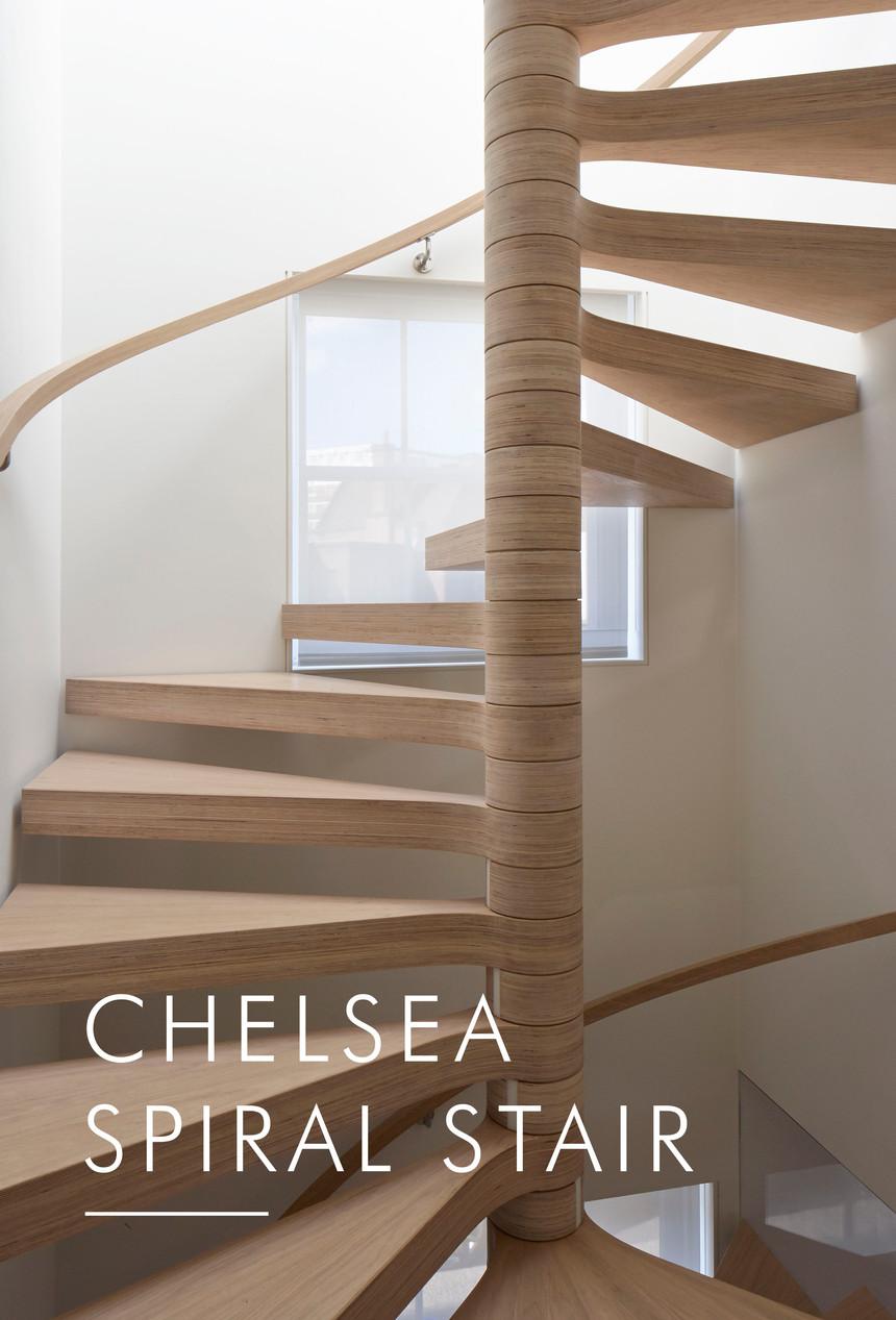 Chelsea Spiral Headline.jpg