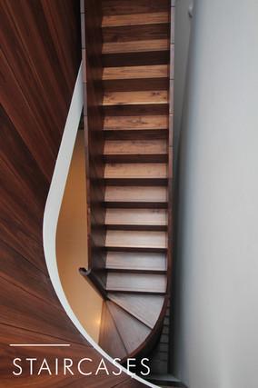 Staircases Headline Mobile.jpg