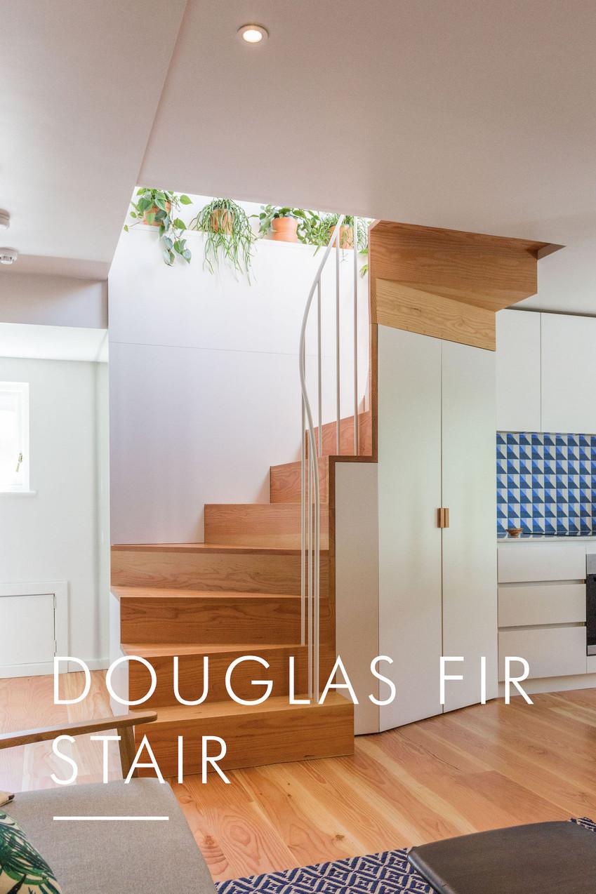 Douglas Fir Stair Headline.jpg