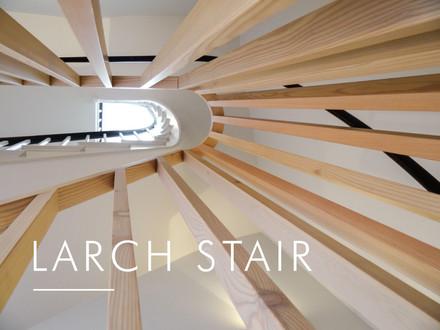 Larch Stair Headline.jpg