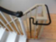 Joe Mellows Larch Stair 1.jpg