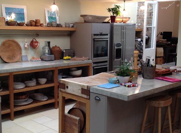 Joe Mellows Ealing Kitchen 1.jpg