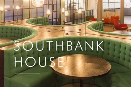 Southbank House Headline.jpg