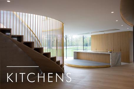 Kitchens Headline MOBILE.jpg