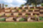Joe Mellows Deodar Garden 1.jpg