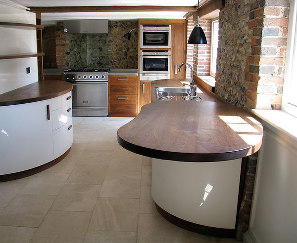 Joe Mellows Country Kitchen 1.jpg