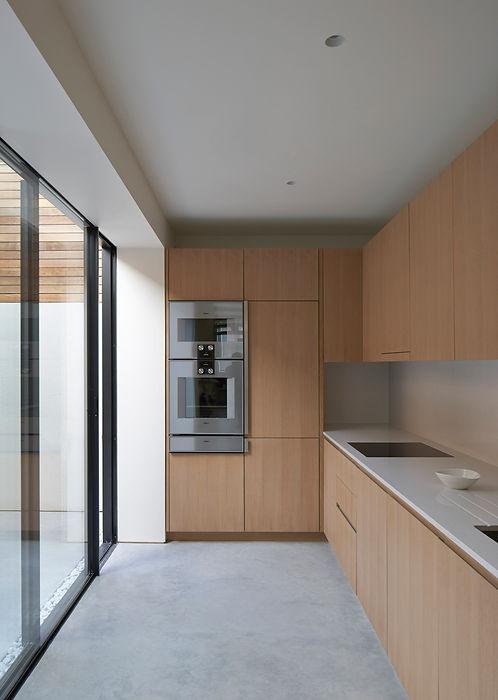 Joe Mellows Chelsea Kitchen 5.jpg
