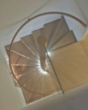 Joe Mellows Chelsea Spiral 10.jpg