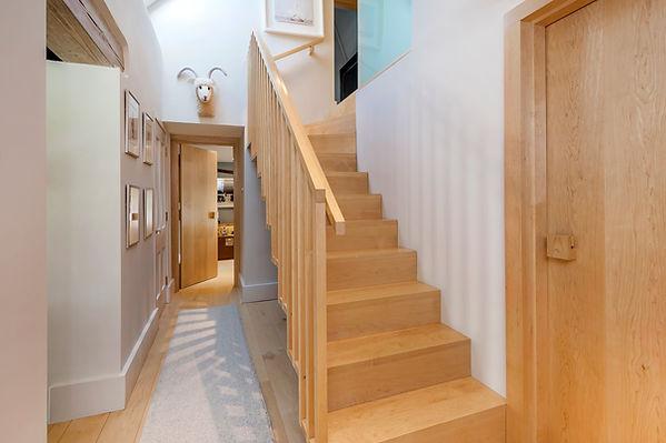 Joe Mellows Cotswold Mill Stair 3.jpg