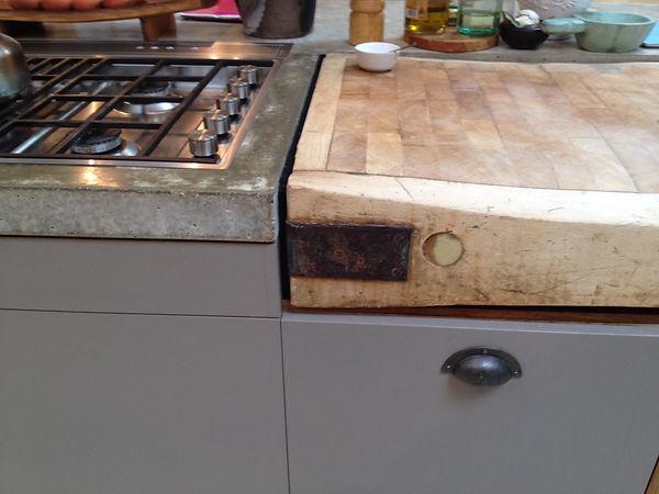 Joe Mellows Ealing Kitchen 2.jpg