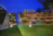 Joe Mellows Deodar Garden 3.jpg
