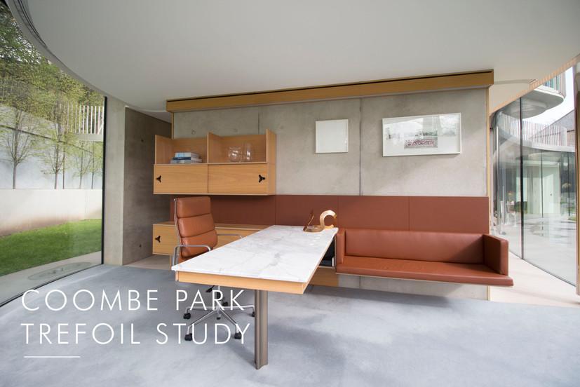 Coombe Park Trefoil Headline.jpg