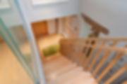 Joe Mellows Cotswold Mill Stair 4.jpg