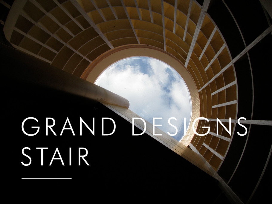 Grand Designs Headline.jpg