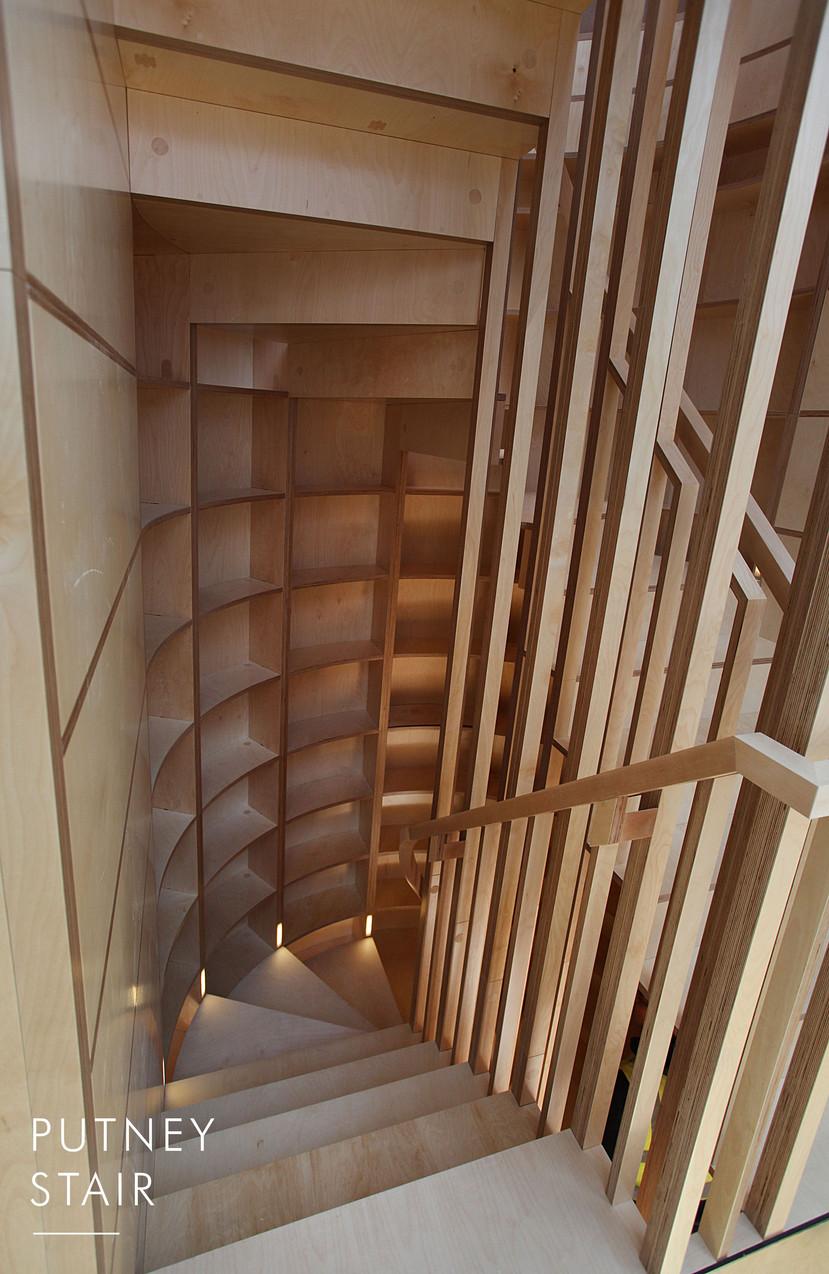 Putney Stair HeadlineSM.jpg