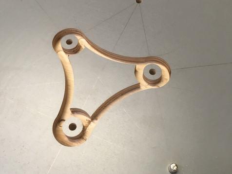 Trefoil Detail.JPG