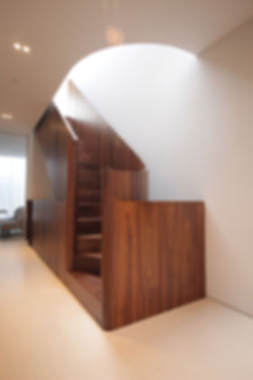 Joe Mellows Walnut Stair 2.JPG