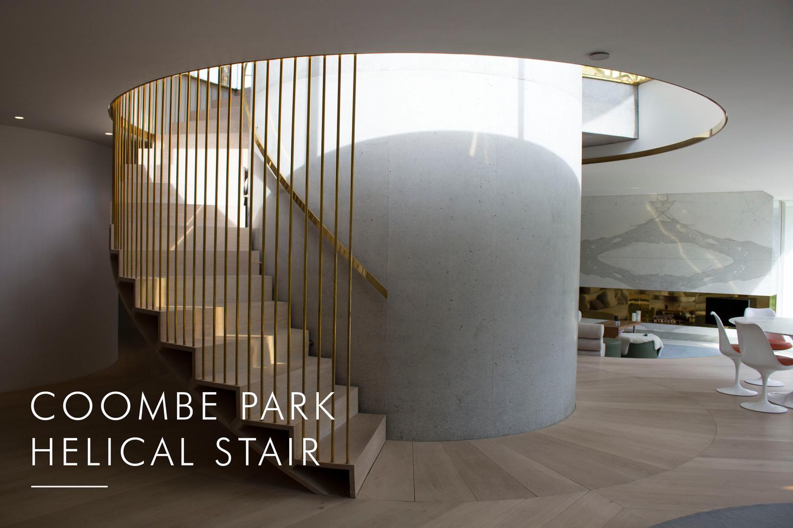 Coombe Park Helical Headline.jpg