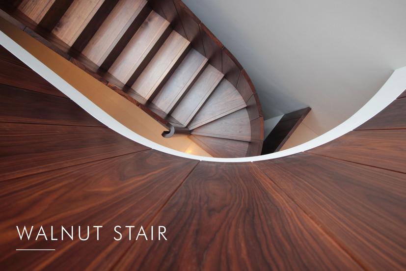 Walnut Stair Headline.jpg