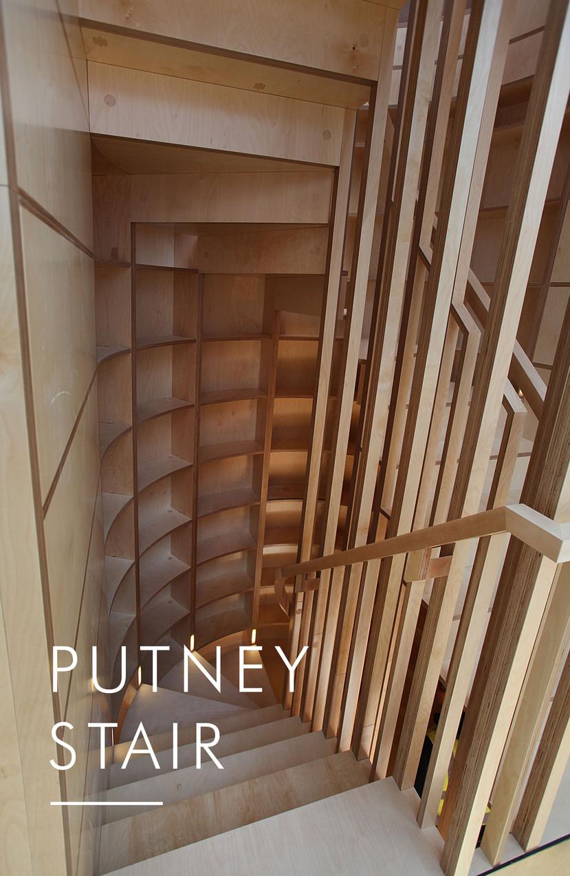 Putney Stair Headline.jpg
