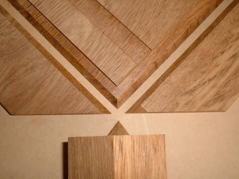 Tiger Oak Joint.jpeg