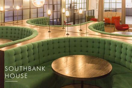 Southbank House HeadlineSM.jpg