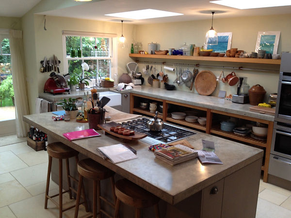 Joe Mellows Ealing Kitchen 3.jpg