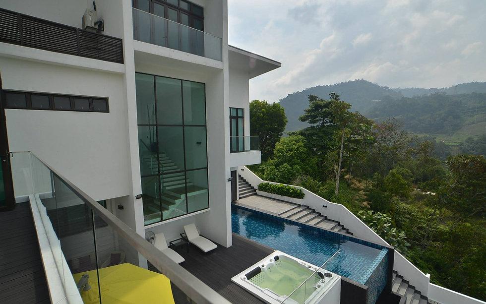 bird-of-paradise-villa-header.jpg