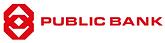 Public bank.png