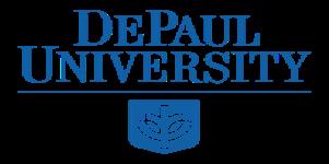 depaul-logo.png