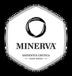 Minerva_Schools_at_KGI_Seal.png