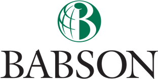 Babson_College_logo.svg.png