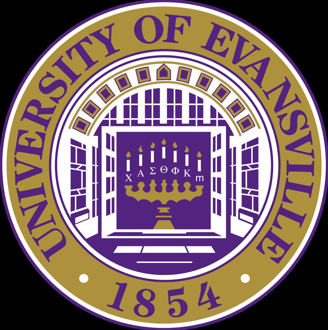 1200px-University_of_Evansville_seal.svg