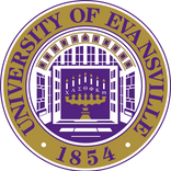 1200px-University_of_Evansville_seal.svg