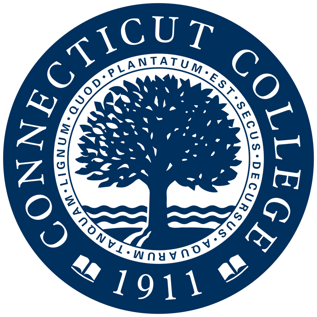 Formal_Seal_of_Connecticut_College,_New_