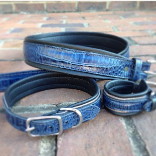 Cavesson Collection Belt