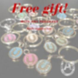 Free Gift (1).jpg
