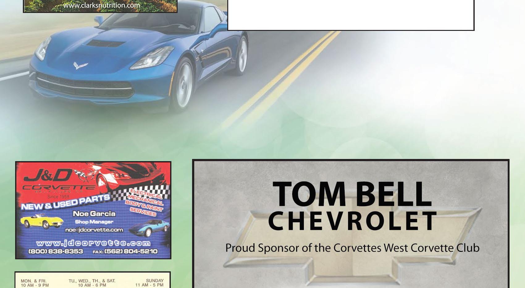 corvettes west news 1220_Page_10.jpg