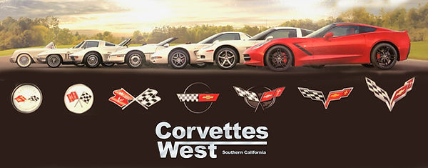 corvettes west web banner 119 copy.jpg